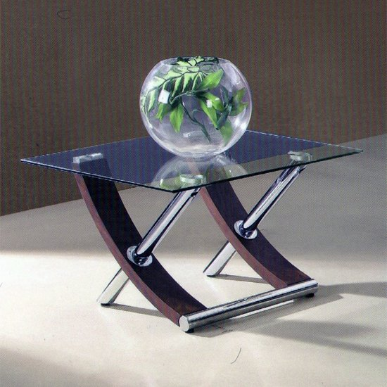 VIRGO LAMP 1 - Why Consider Lift Top Coffee Tables