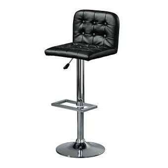 barcelona bar chair black 2402156 1 - Bar Stools - An Investment To Last a Lifetime