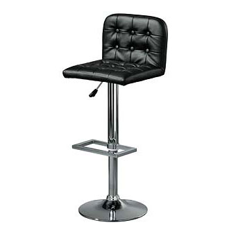 Bar Stools – An Investment To Last a Lifetime