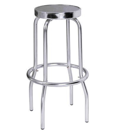 bistro round stool 2401071 1 - Selecting The Correct Round Bar Stool