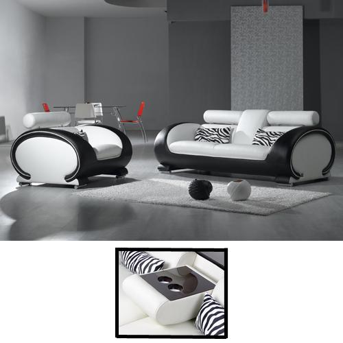 giomani 204 1 - Bedroom Interior Design Ideas for Big Bedrooms