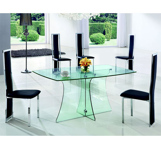Furniture For All Occasions