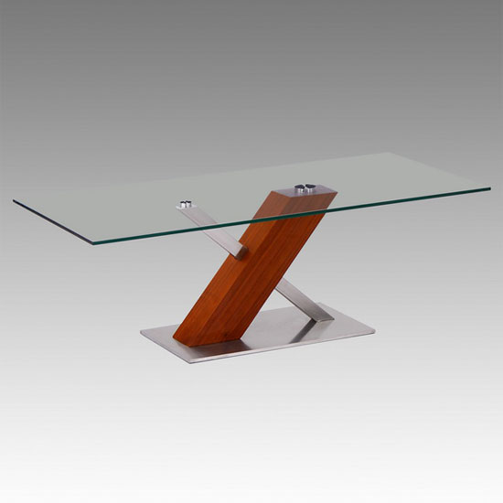wooden coffee table eames coff - Why Consider Lift Top Coffee Tables