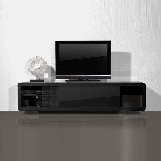 A Few Guidelines To Selecting The Best Stand For Your Plasma Television Sets