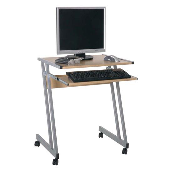 Selecting School Furniture Computer Desks For Students