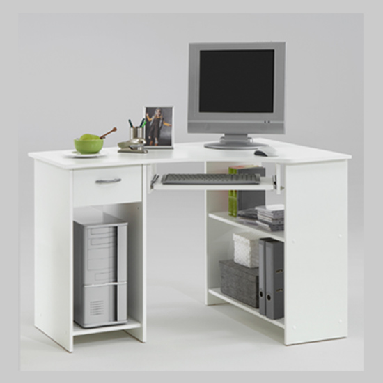 Importance of Color and Shape For Educational Furniture