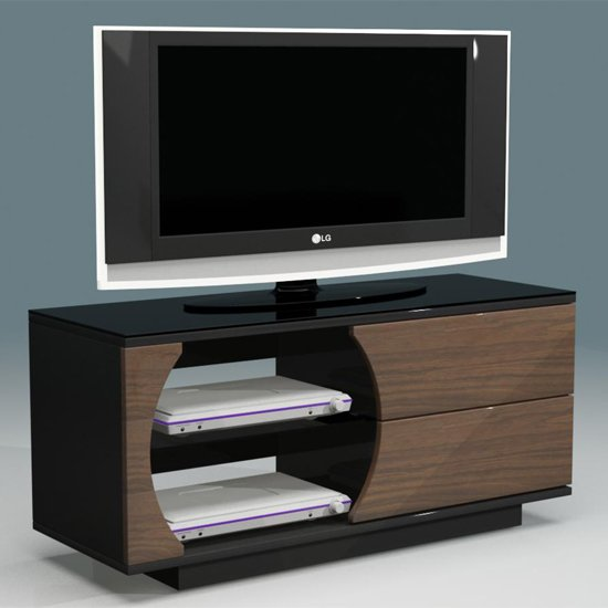 Smarten Up Your Home with Glass TV Stands