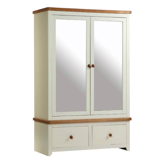 Quality Modern Furniture: Buying Lounge and Fine Bedroom Furniture