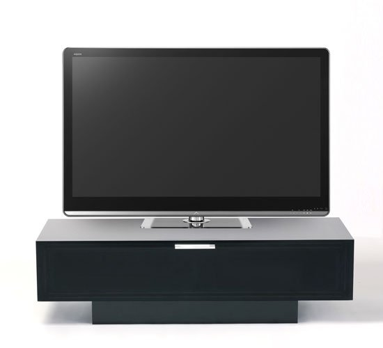 What Kind of Plasma TV Stand Do You Need