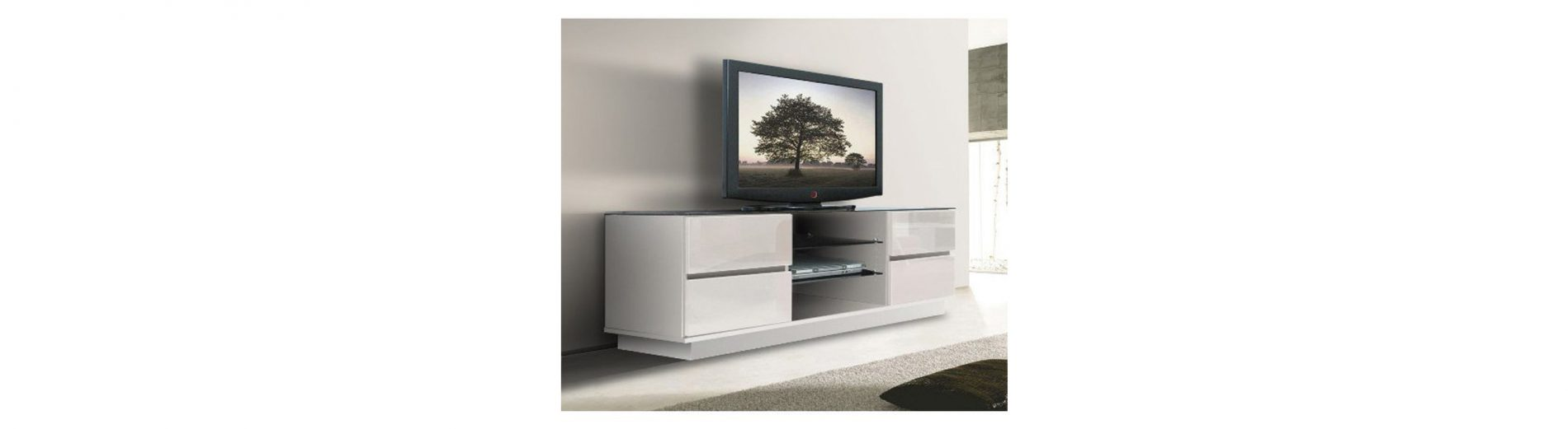 Tips on How to Choose the Right Plasma TV Stand for Your Home