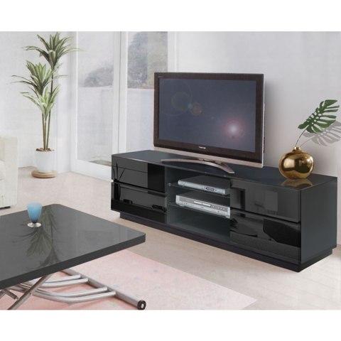 Understanding TV Stands and Accessories