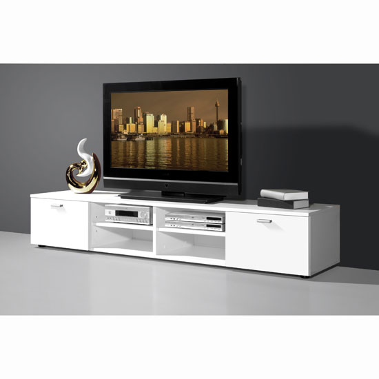 new tv stand 3645 84 - Key Features of High Quality TV Stands