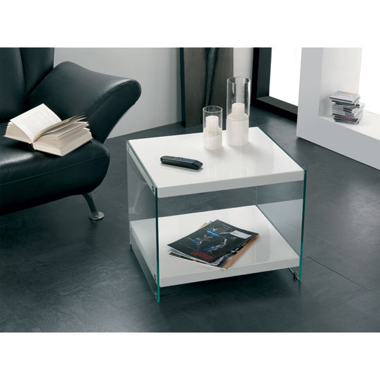 Top 10 Coffee Table Products
