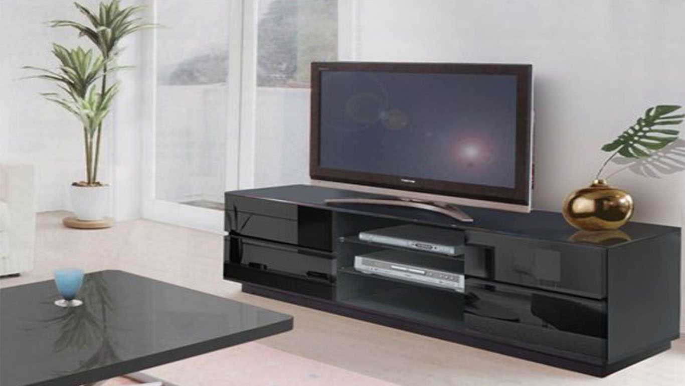 The Wide Range of Contemporary Plasma TV Stands