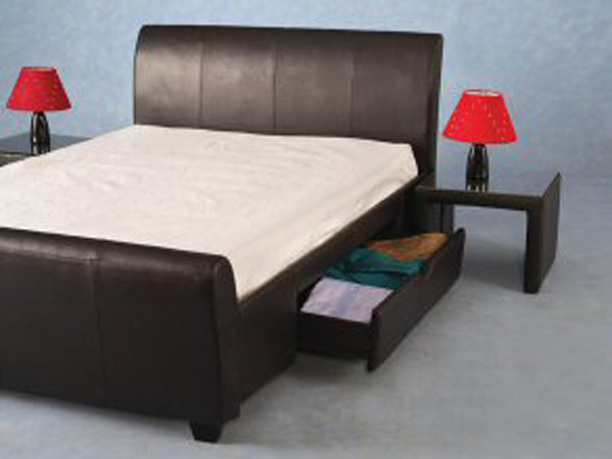 Bedroom Furniture and Decor: Tips and Ideas