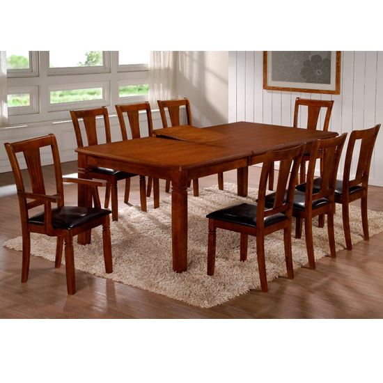 Choosing small space kitchen tables and chairs sets