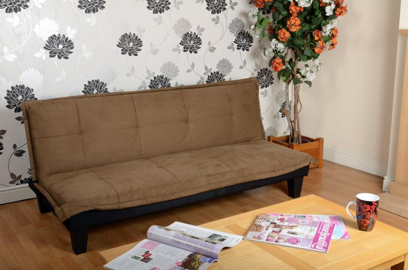 Contemporary Furniture adds elegance and a Fashionable Touch to a House