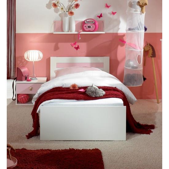 Planning Kids Bedroom
