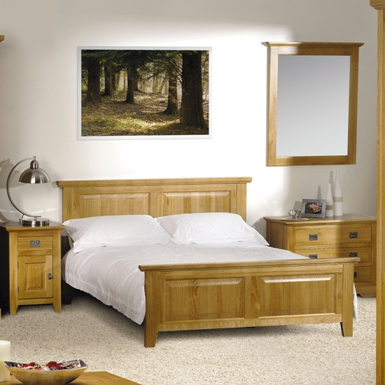 Benefits of Choosing Home Furniture Online