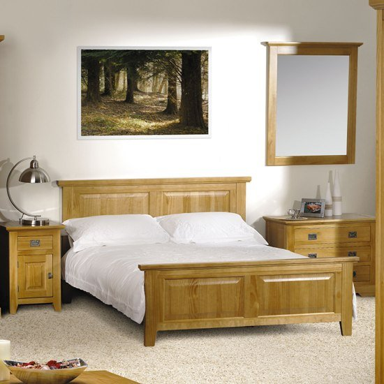Great Tips in Purchasing Bedroom Furniture