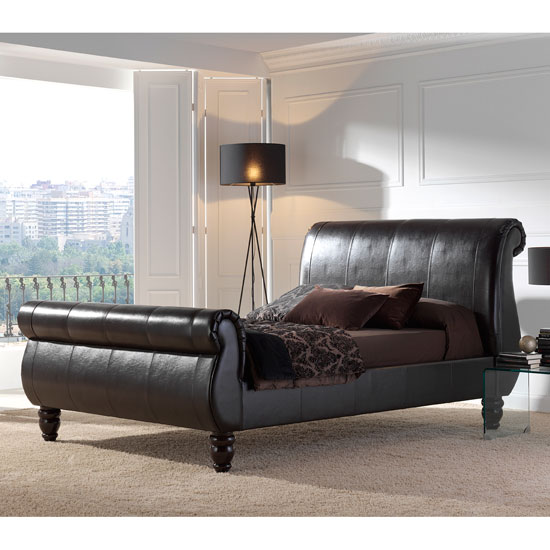 Tips To Identify Quality Bedroom Furniture