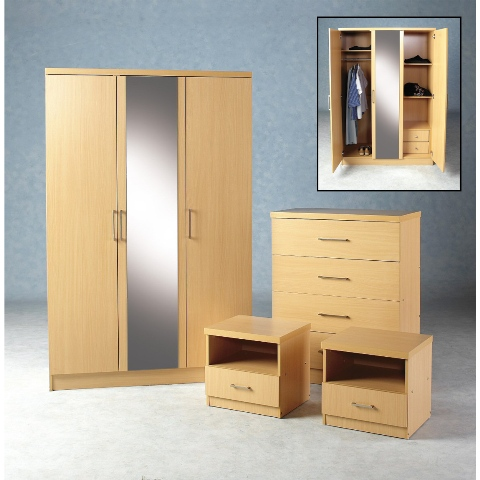 Finding the best bedroom furniture store for your need
