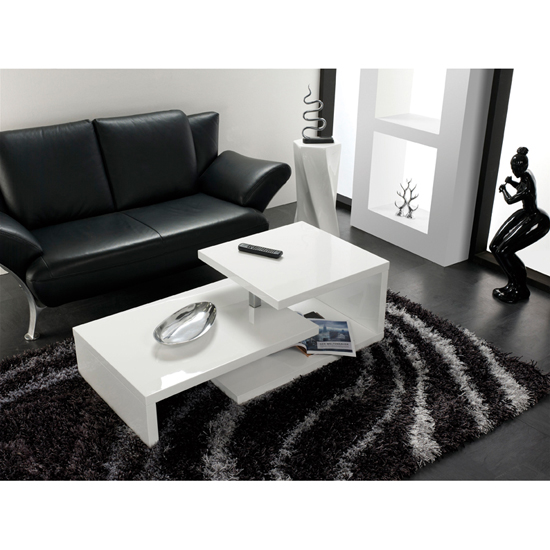 coffee table 86303 - Coffee Tables For The Home