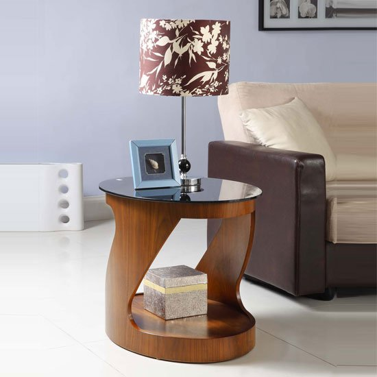 Tips to Redefine Shopping for Online Furniture Stores