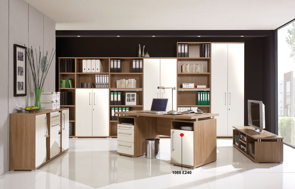 Few Steps to Ensure The Stability Of Modern Furniture Retailing Business