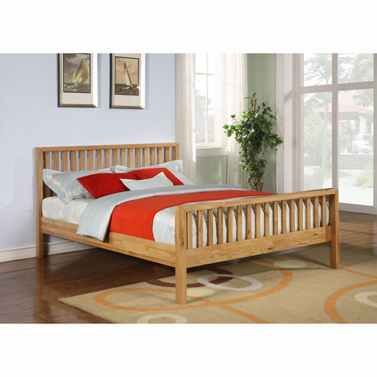 Different type of wooden home furniture