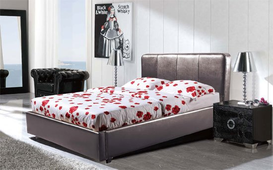 How to buy furniture online?