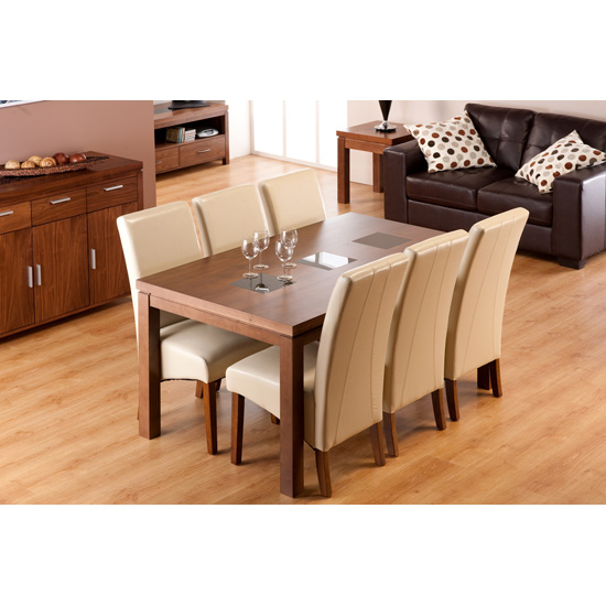 Watch out for these When Buying a Dining Room Table