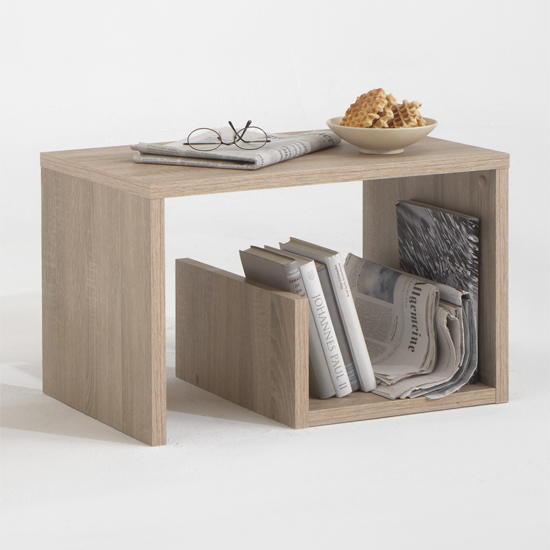 Benefits of the Coffee Tables with Shelving