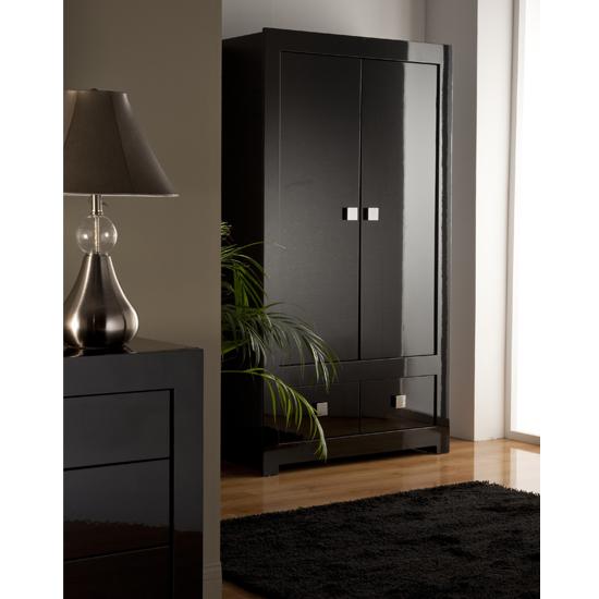 Finding the best modern bedroom furniture stuff