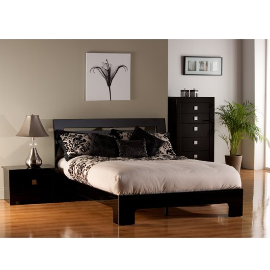 Modena Single 3 Bed MOD05 1 - How to Find the Best Furniture