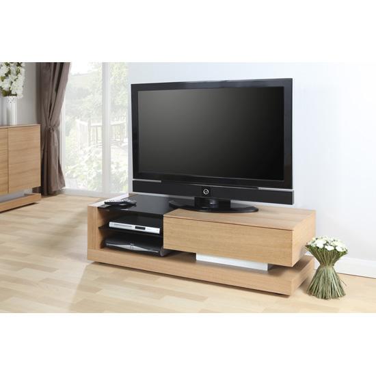 Oak Furniture – Symbolising Strength and Durability