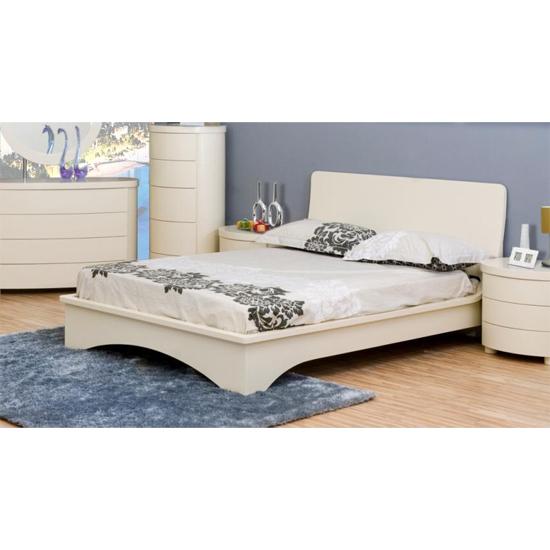 Choosing Bedroom Furniture: Comfort, Storage or Style?