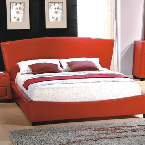 redbbtbed 1 - Furniture Stores: Uncover a Real Selection of Quality Furnishing Pieces
