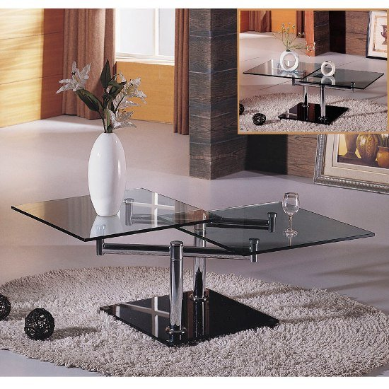 Buy Quality Coffee Tables at Reduced Prices!