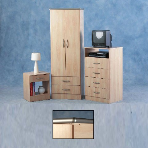 Buy Discount Bedroom Sets – Save, Now Is The Time!
