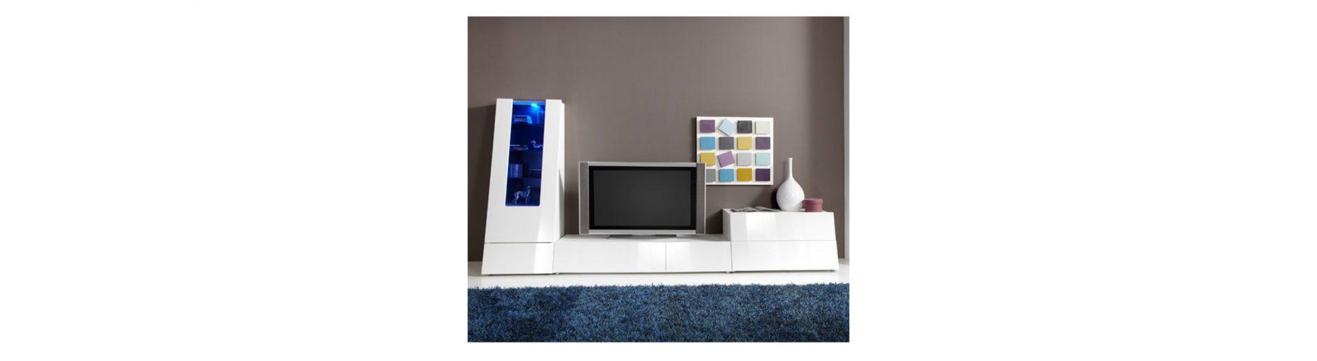 Make Your Living Room Unique with Creative Interior Design Ideas
