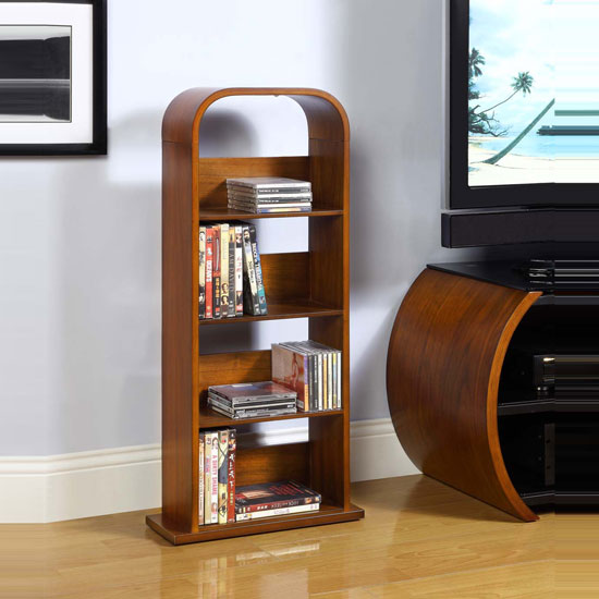 5 Tips While Choosing Media Storage Units With Drawers