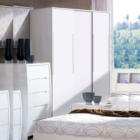Tips on Bedroom Furniture Ideas for Men
