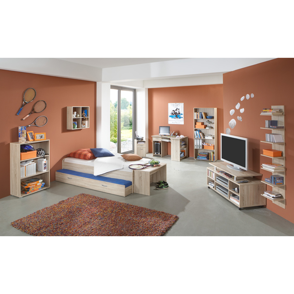 How To Look For Furniture Packages For New Homes?