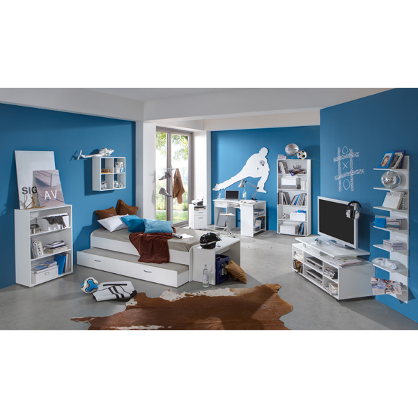 How To Buy Cheap Bedroom Furniture Packages?