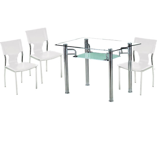 A Buying Guide For The Ideal Dining Table and Chairs for Children