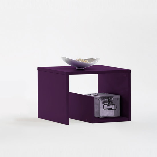 How to buy best coffee tables with kids?
