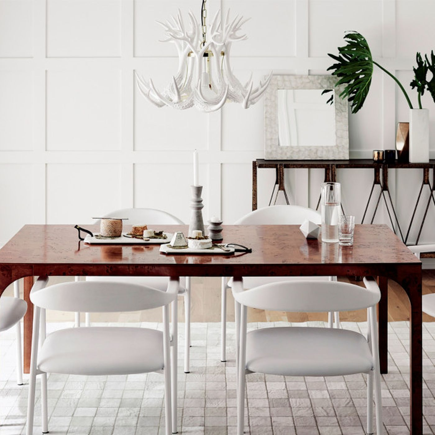 Top Tips for Buy a Dining Table with Stools Underneath