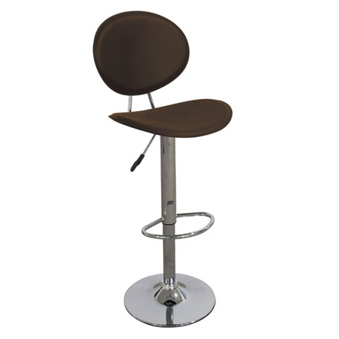 Add Quality and Luxury with Bar Stools with Wooden Legs