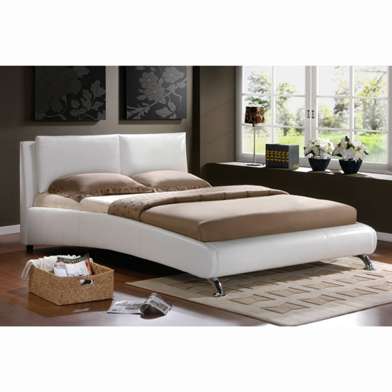How to find the best bed for you?